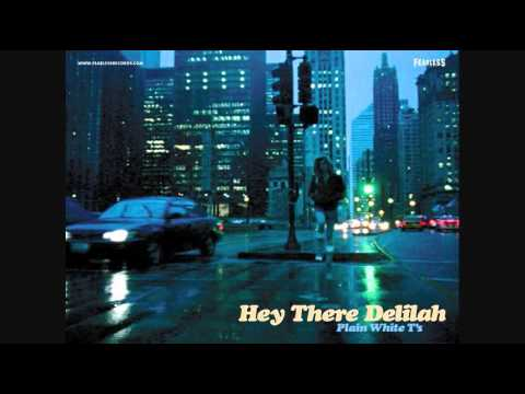 *NEW* Hey There Delilah 2012 Ft Tha Prynce Free Download!