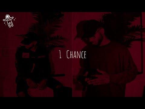 "FREE | Bryson Tiller ft. Tyus Type Beat ~ "" 1 chance"" | Ambient Chill R&B/Hip Hop Instrumental"