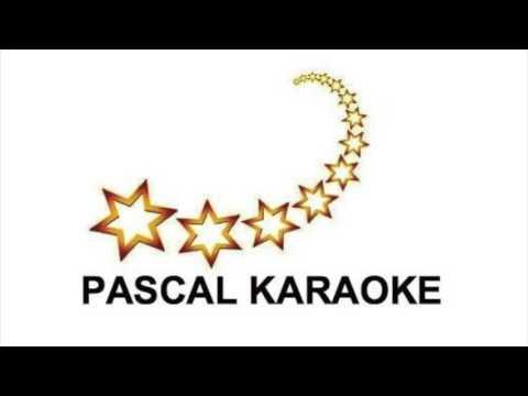 Karaoke Zuhause / Pascal Karaoke