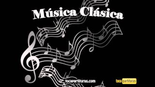 La Mañana de Peter Grieg Música Clásica Popular Audición