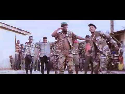 Download Amatala - Commandant Langoé [Clip Officiel] (Prod. by Salami Agency)