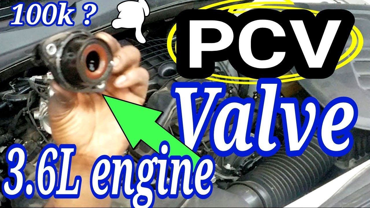 Pcv further  furthermore D Need Help Installing Power Steering Vacume Turbo also Prom also B Bf Fe B D Add A Ade D F. on 33 dodge pcv valve location