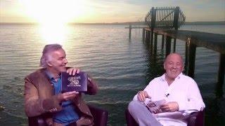 Die Seer - Fred Jaklitsch im Interview bei Radio VHR