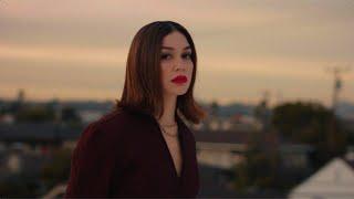 Смотреть клип Jess Connelly - Lock