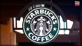 After EPIC Starbucks FAIL CEO Kevin Johnson Gives Order To Staff That Has Everyone Talking