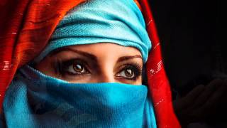 Arabian ✤ Exotic Spice Grooves ✤ Morfou Deep House Mix