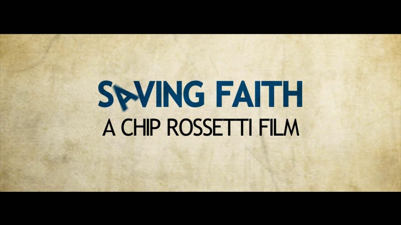 Saving faith books first ltd saving faith array saving faith trailer 5 new final youtube rh youtube com fandeluxe Gallery