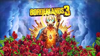 Borderlands 3 Gameplay Trailer - PS4, Xbox One und PC - E3 2019