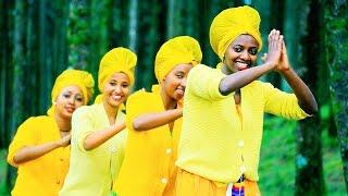 Ashenafi Zeberga - Segele  ሰገ (Guragigna)