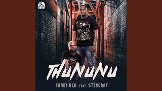 Thununu Feat. StingRay (Original Mix).mp3