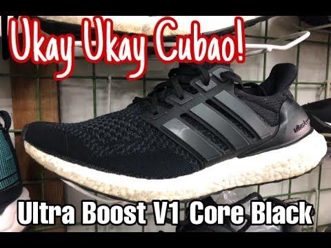 ukay-ukay-shoes-hopping-sa-cubao-2.0!-jordan-at-ultra-boost