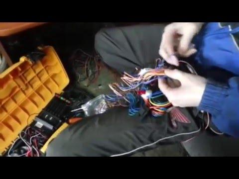 Обзор комплектации StarLine A91из YouTube · С высокой четкостью · Длительность: 3 мин52 с  · Просмотры: более 30.000 · отправлено: 21.04.2014 · кем отправлено: Аксэсс Авто