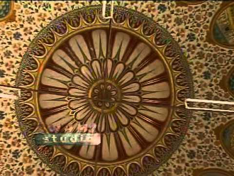 Bikaner Documentary Part 1