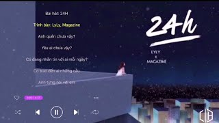 kinemaster-1-huong-dan-lam---co-lyrics-theo-nhac-tu-zingmp3-vao-anh-hoac-
