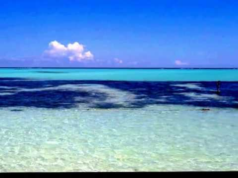 Sorobon Beach - Bonaire Island - Netherlands Antilles