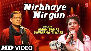 NEW LATEST BHJANS - HD VIDEO