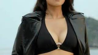 Anushka shetty sexy photo