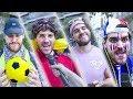 LA COUPE DU MONDE YOUTUBE - YouTube