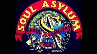 Soul Asylum - Homesick