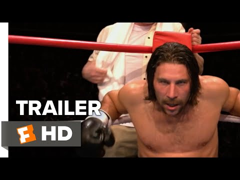 the-brawler-trailer-#1-(2019)-|-movieclips-indie