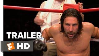 Baixar The Brawler Trailer #1 (2019) | Movieclips Indie
