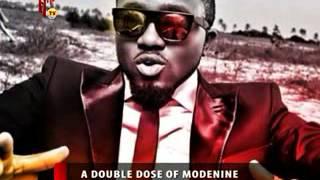 modenine toron giwa Mp4 HD Video WapWon