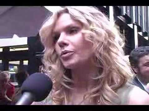 RESCUE ME WOMEN NEED RESCUING, INCLUDING ANDREA ROTH