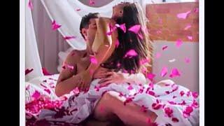 Поздравление к Дню влюбленных.Безумно красивая мелодия о любви.