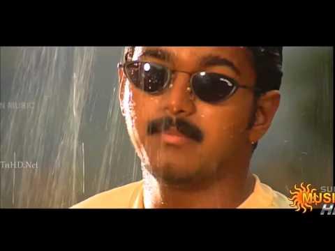Irubathu Kodi HDTVRip   Thullatha Manamum Thullum HD