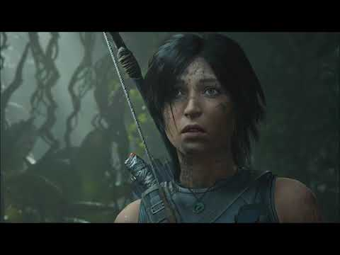 """Shadow of the Tomb Raider [GMV] - """"Counting Bodies"""""""