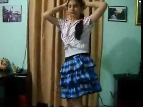 Hot desi school girl in uniform confirm