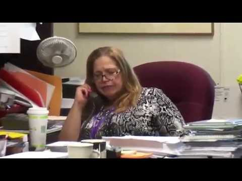 Dr Denise MayoMoore