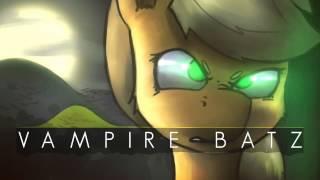 Vampire Batz Thumbnail