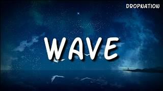 Justin Timberlake - Wave (Lyrics) Mp3