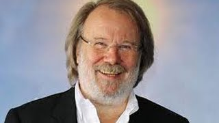 ABBA Benny Andersson 30 Minute BBC Life Story Interview  - Singer / Writer Documentary / Museum