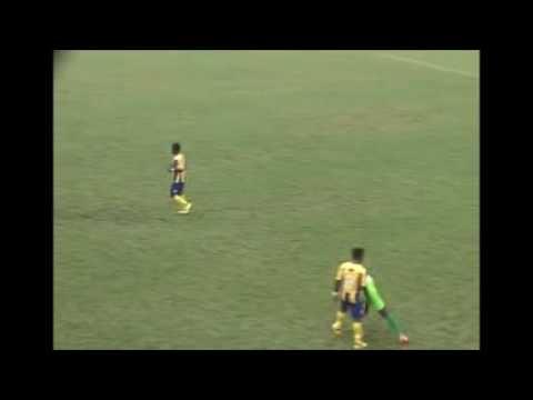GHANA PREMIER LEAGUE WEEK 17: DREAMS FC 2-0 NEW EDUBIASE UTD