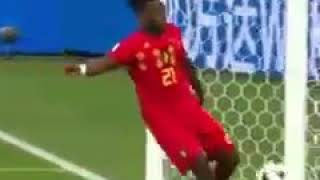 WORLD CUP FUNNY MOMENTS 2018