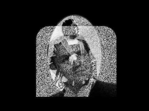 Tribute to Jussi Börling