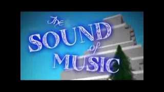 ROBLOX - Sound of Music Trailer
