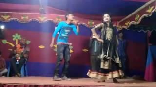চরম হাসিঁর কৌতুক, বাংলা ভাষায় না দেখলে মিচ।HD 2017 Bangla Funny..