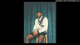 Tyler, the Creator - I Don't Love You Anymore (Alternative Intro)