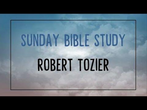 A Study of 2 Samuel | Bible.org