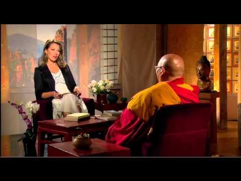 hqdefault - Les divinités féminines : Les Tàrà
