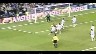HL Manchester 0 1 Milan 2005 By HaMooD13