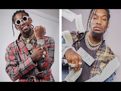 """Download Offset""""In Her Throat"""" (Exclusice - Official Audio)"""