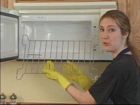 soften spaghetti squash in microwave