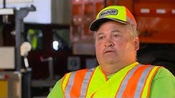 Construction Zone Safety: Our Responsibility