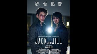 Episode 1: Jack and Jill