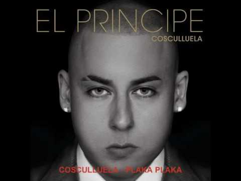 COSCULLUELA EL PRINCIPE - PLAKA PLAKA.wmv