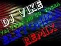 VAI TOMA NO CU PORRA ELETRONICA REMIX DJ VIKE 2015